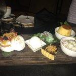 Foto van Sarong Restaurant
