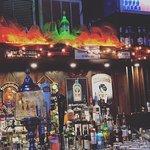 Джаз-клубы и бары