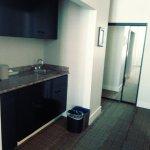 Suite 402