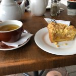 Photo de Blacksands Cafe