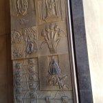 Cathedral Nuestra Señora de Los Angeles