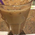 Foto de Cafe Gloucester