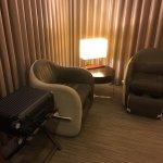 Фотография Park Taipei Hotel