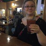 Thirstys Brew Pub & Grill