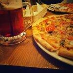 Fabryka Pizzy Photo