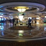 Photo of Caesars Atlantic City Casino