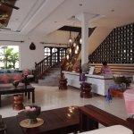 Photo of Apsara Centrepole Hotel