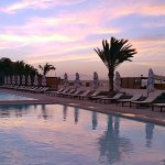 Photo of DoubleTree Resort by Hilton Hotel Paracas - Peru
