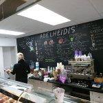 Photo of Adelheidi's Organics