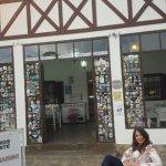 Photo of A Casa do Chocolate