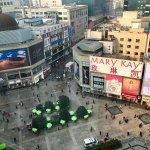 Фотография Sichuan Minshan Ane Hotel