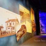 Museum Pic