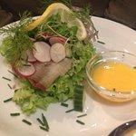 Foto van Restaurant Nyhavn C