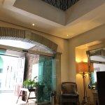 Photo de Edelmira Hotel Boutique