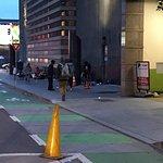 Photo de Holiday Inn Civic Center (San Francisco)