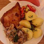 Photo of Gasthof Alte Post