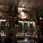 Photo of The John Dory Oyster Bar