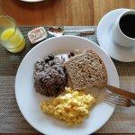 Photo of Mar Inn Bed & Breakfast
