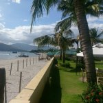 Photo of Wild Orchid Beach Resort Subic Bay