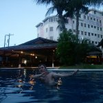 Bild från Wild Orchid Beach Resort Subic Bay