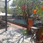 Fifth Jomtien Pattaya Foto
