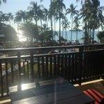 Photo de The Emerald Cove Koh Chang