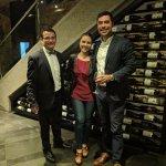 Photo of Radisson Blu Acqua Hotel & Spa Concon