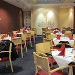 Austria Trend Hotel Ananas Photo