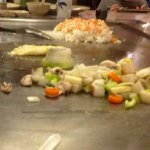 Foto van Tokyo Japanese Steakhouse
