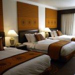 Holiday Inn Resort Penang Foto