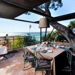 Valokuva: Hotel La Perouse