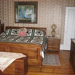 Photo of A Seafaring Maiden Bed and Breakfast