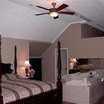 Photo of Afton House Inn