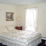 Photo of Grassmere Inn Bed and Breakfast