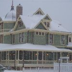 Photo of Williams Cottage Inn