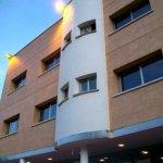 Photo of Hotel Pitort