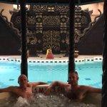 Sheraton Mustika Yogyakarta Resort and Spa Photo