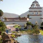 Photo of Hotel Hacienda Bajamar