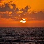 Foto de Sea Shells Beach Club