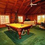 Photo of Sierra Sun Cloud Inn