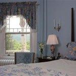Foto de B.F. Hiestand House Bed & Breakfast