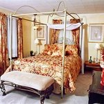 Foto di Butler House Bed and Breakfast