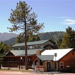 Photo of Eagle Fire Lodge & Cabins