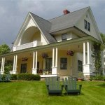 Photo of Noble House Inn