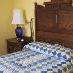 Photo of Rainbow Ridge Farms Bed and Breakfast