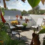 Photo of Blue Wave Motel Suites