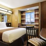 Photo of Microtel Inn & Suites by Wyndham Montgomery