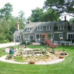 Photo of Miller Place Ark B&B