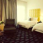 Padre Hotel Foto