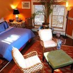 Photo of Red Elephant Inn Bed & Breakfast